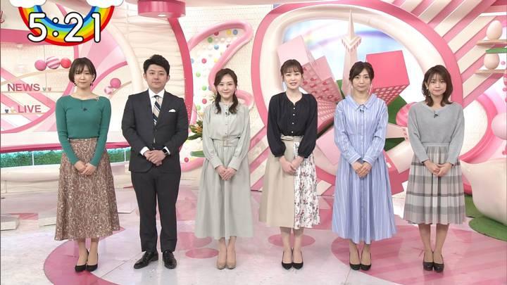 2020年03月13日岩田絵里奈の画像13枚目