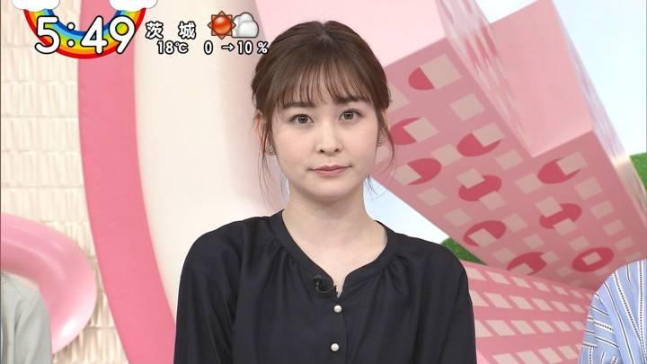2020年03月13日岩田絵里奈の画像14枚目