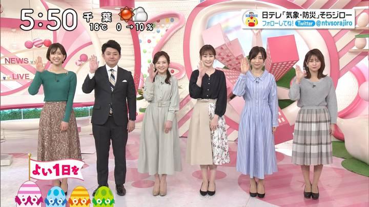 2020年03月13日岩田絵里奈の画像15枚目