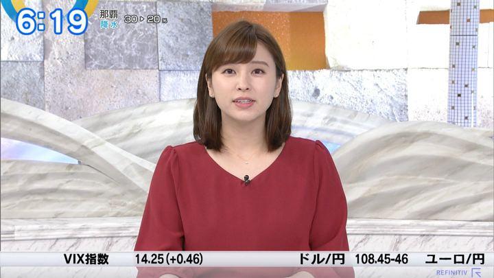 2019年10月21日角谷暁子の画像06枚目