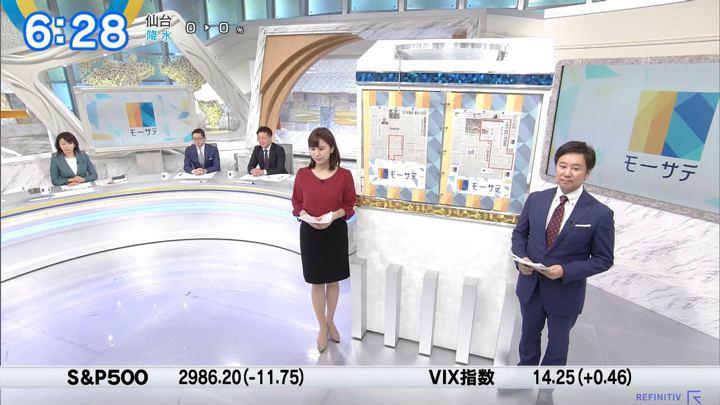 2019年10月21日角谷暁子の画像12枚目