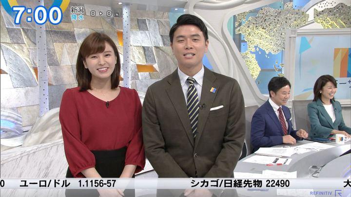 2019年10月21日角谷暁子の画像17枚目