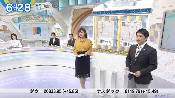 2019年10月24日角谷暁子の画像06枚目
