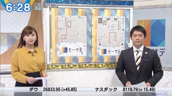 2019年10月24日角谷暁子の画像07枚目