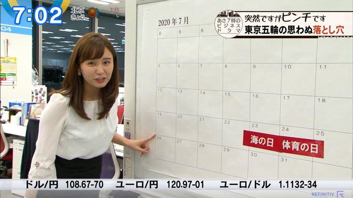 2019年10月24日角谷暁子の画像17枚目