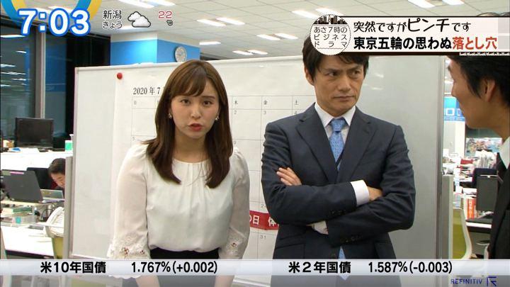 2019年10月24日角谷暁子の画像21枚目