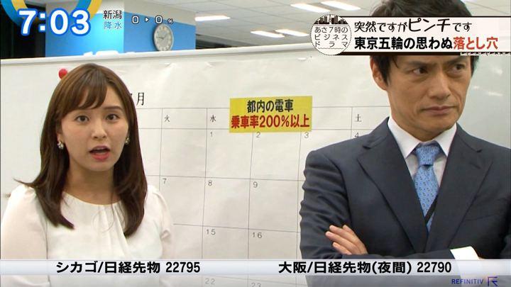 2019年10月24日角谷暁子の画像23枚目