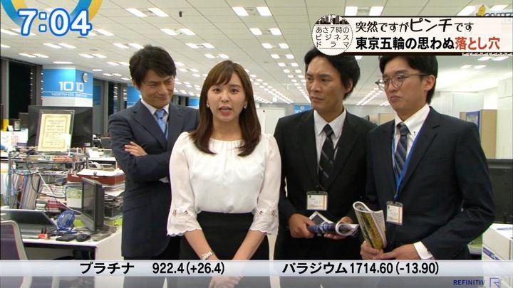 2019年10月24日角谷暁子の画像24枚目