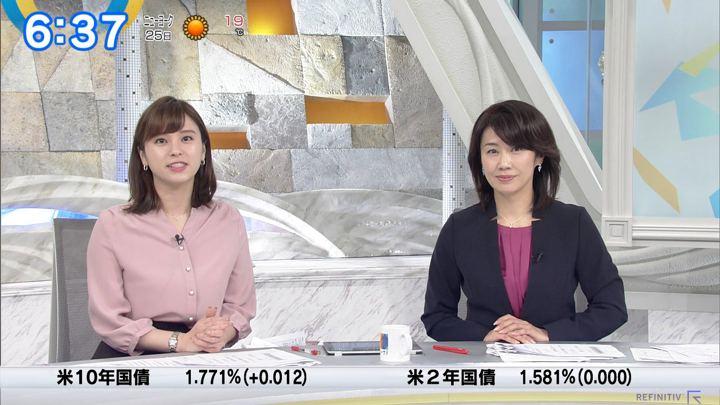 2019年10月25日角谷暁子の画像09枚目