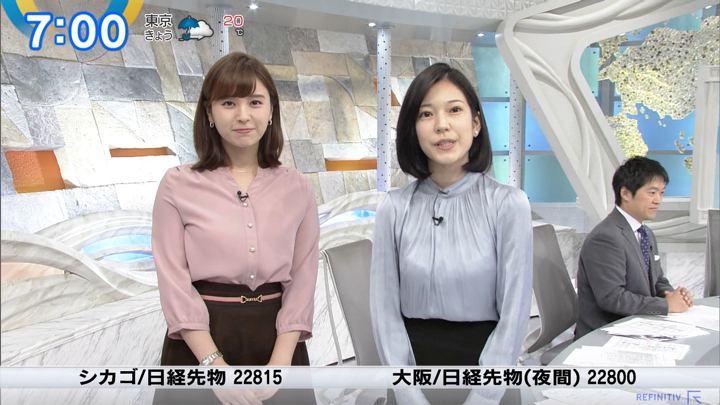 2019年10月25日角谷暁子の画像13枚目