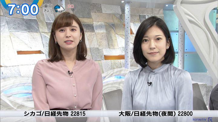 2019年10月25日角谷暁子の画像14枚目