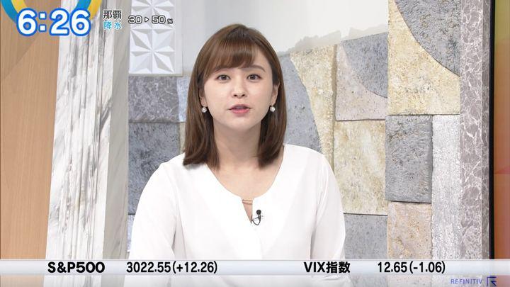 2019年10月28日角谷暁子の画像09枚目