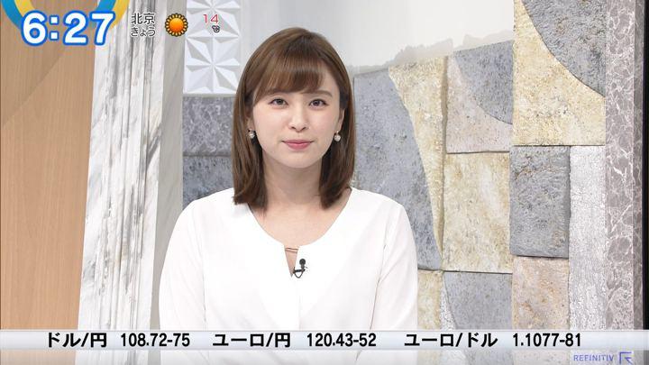 2019年10月28日角谷暁子の画像10枚目