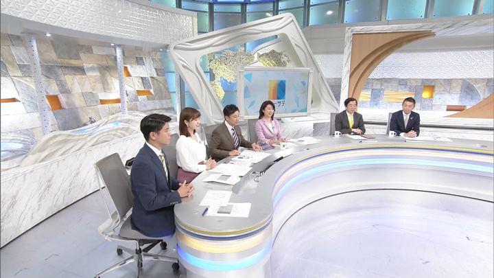 2019年10月28日角谷暁子の画像17枚目