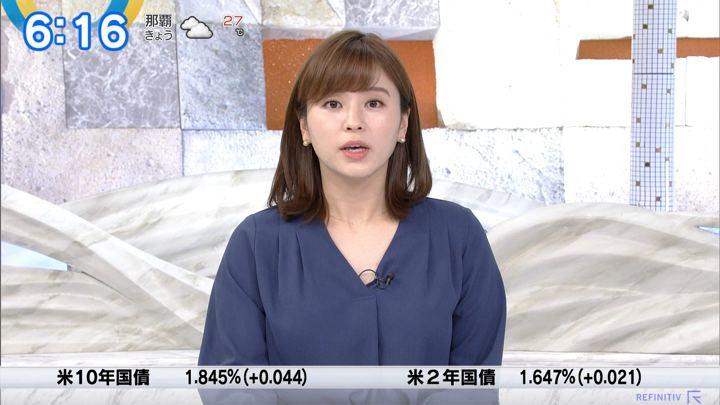 2019年10月29日角谷暁子の画像07枚目