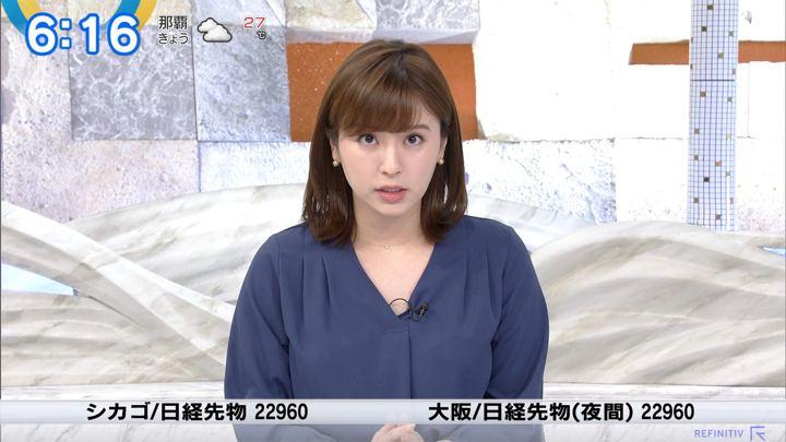 2019年10月29日角谷暁子の画像08枚目