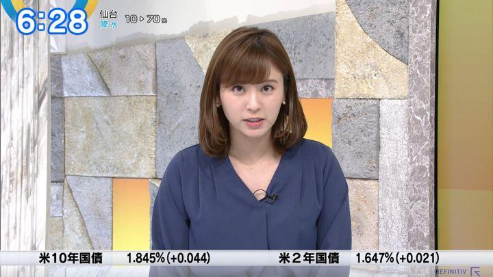 2019年10月29日角谷暁子の画像10枚目