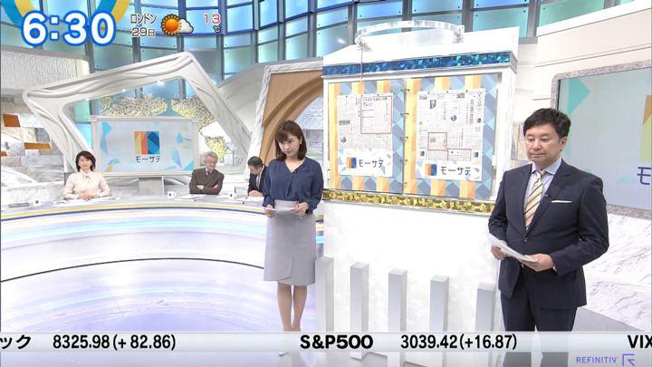 2019年10月29日角谷暁子の画像11枚目