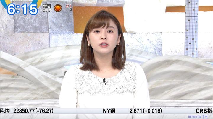 2019年11月05日角谷暁子の画像07枚目
