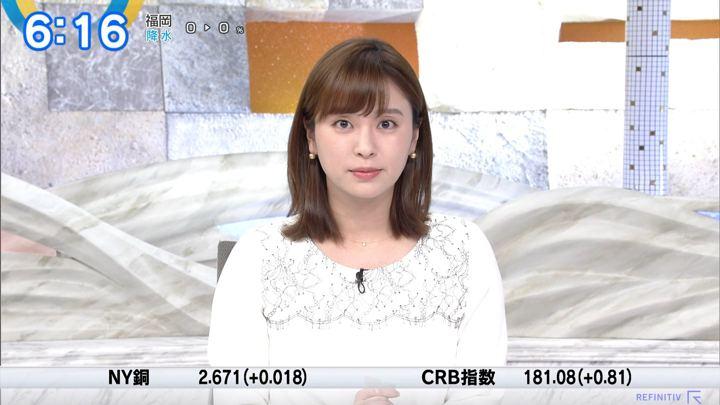 2019年11月05日角谷暁子の画像08枚目