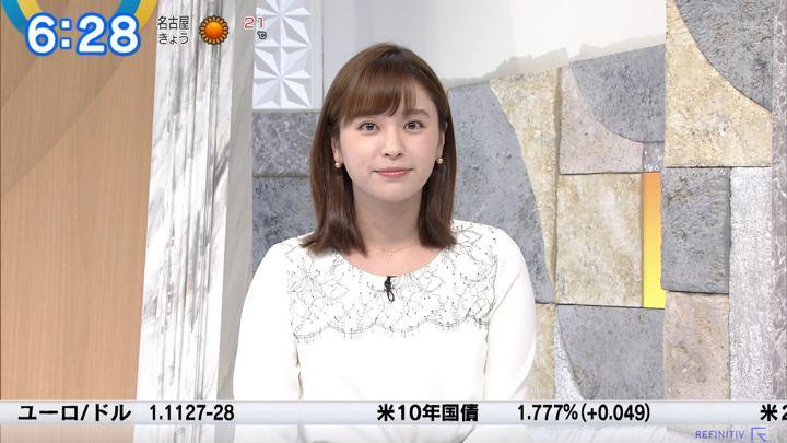 2019年11月05日角谷暁子の画像10枚目