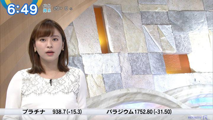 2019年11月05日角谷暁子の画像13枚目