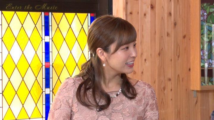 2019年11月09日角谷暁子の画像09枚目