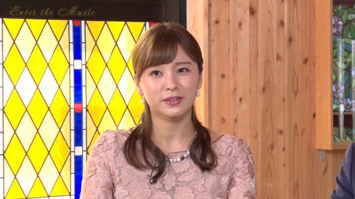 2019年11月09日角谷暁子の画像10枚目