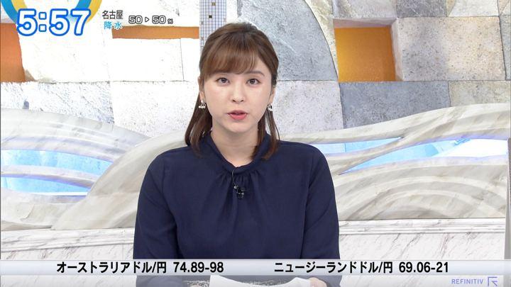 2019年11月11日角谷暁子の画像04枚目