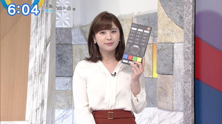 2019年11月12日角谷暁子の画像05枚目