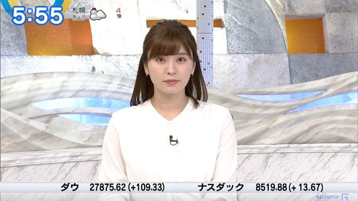 2019年11月25日角谷暁子の画像03枚目