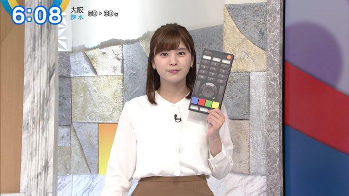 2019年11月25日角谷暁子の画像06枚目