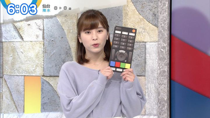 2019年11月26日角谷暁子の画像03枚目