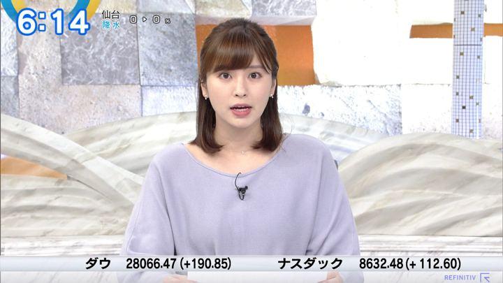 2019年11月26日角谷暁子の画像06枚目