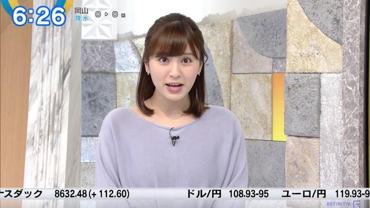 2019年11月26日角谷暁子の画像09枚目