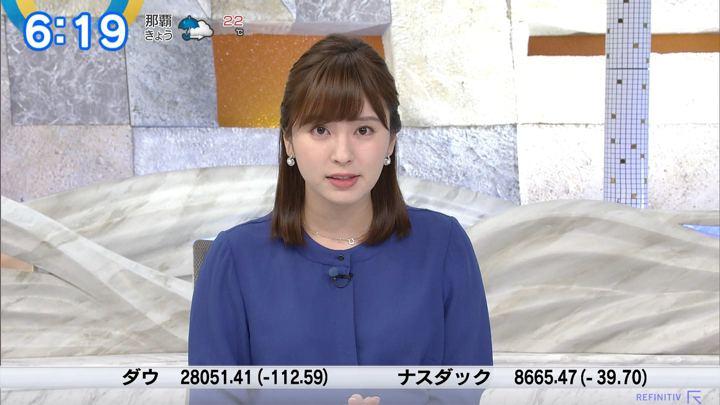 2019年12月02日角谷暁子の画像07枚目