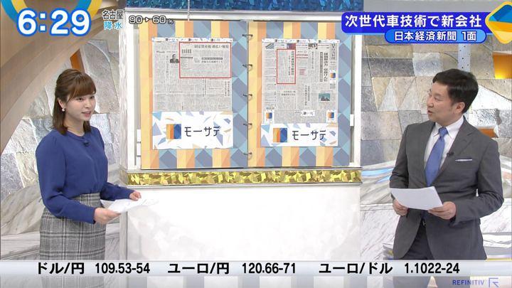 2019年12月02日角谷暁子の画像12枚目