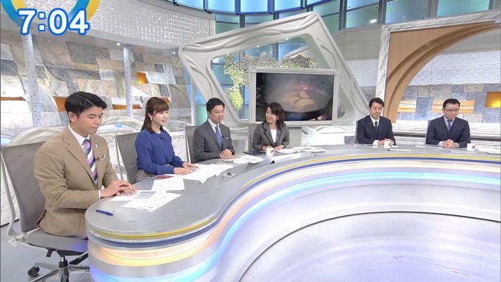 2019年12月02日角谷暁子の画像15枚目
