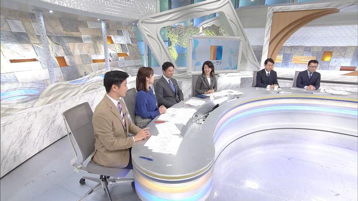 2019年12月02日角谷暁子の画像17枚目
