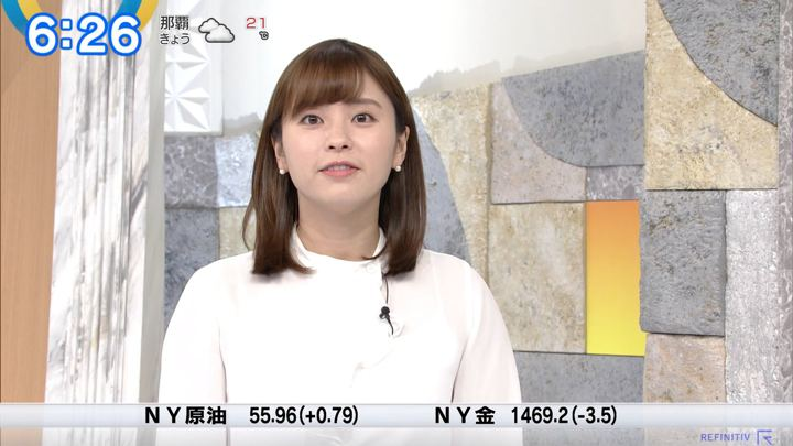 2019年12月03日角谷暁子の画像10枚目