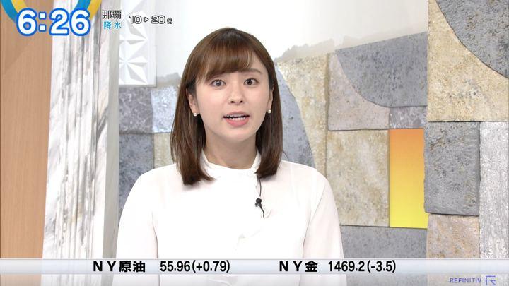 2019年12月03日角谷暁子の画像11枚目