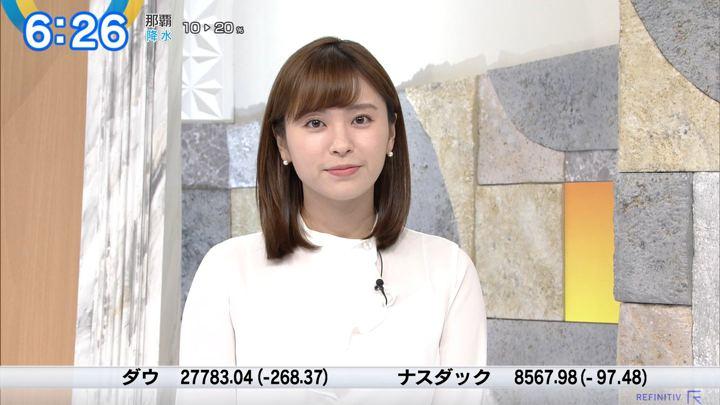 2019年12月03日角谷暁子の画像12枚目