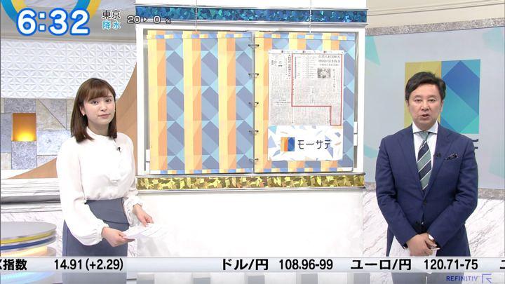 2019年12月03日角谷暁子の画像13枚目