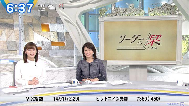 2019年12月03日角谷暁子の画像14枚目