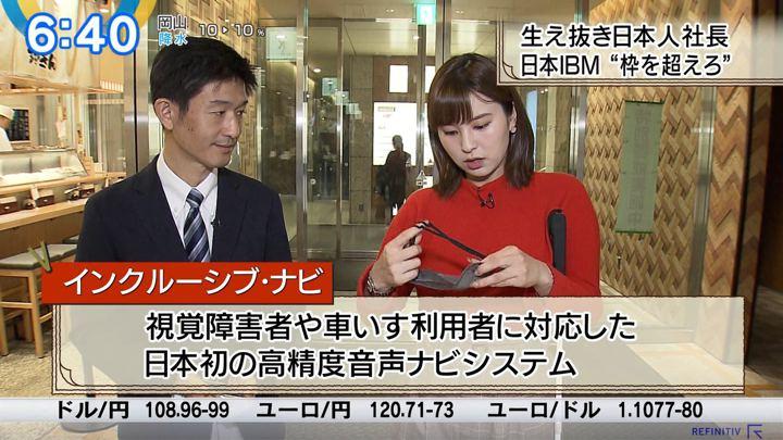 2019年12月03日角谷暁子の画像17枚目