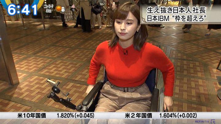 2019年12月03日角谷暁子の画像19枚目