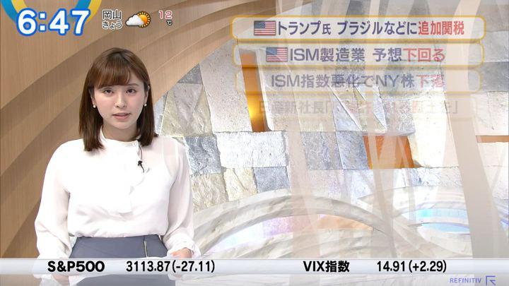 2019年12月03日角谷暁子の画像21枚目