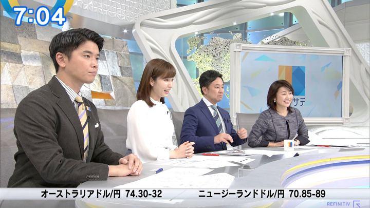 2019年12月03日角谷暁子の画像22枚目