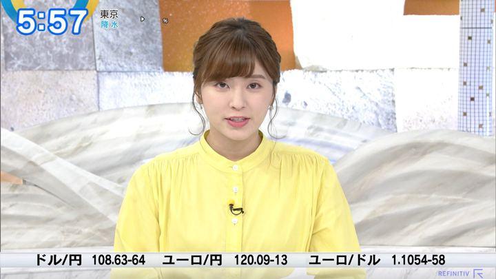 2019年12月09日角谷暁子の画像03枚目