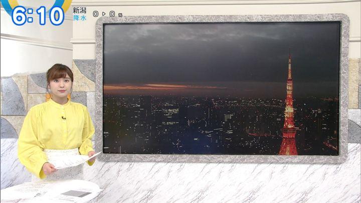 2019年12月09日角谷暁子の画像07枚目